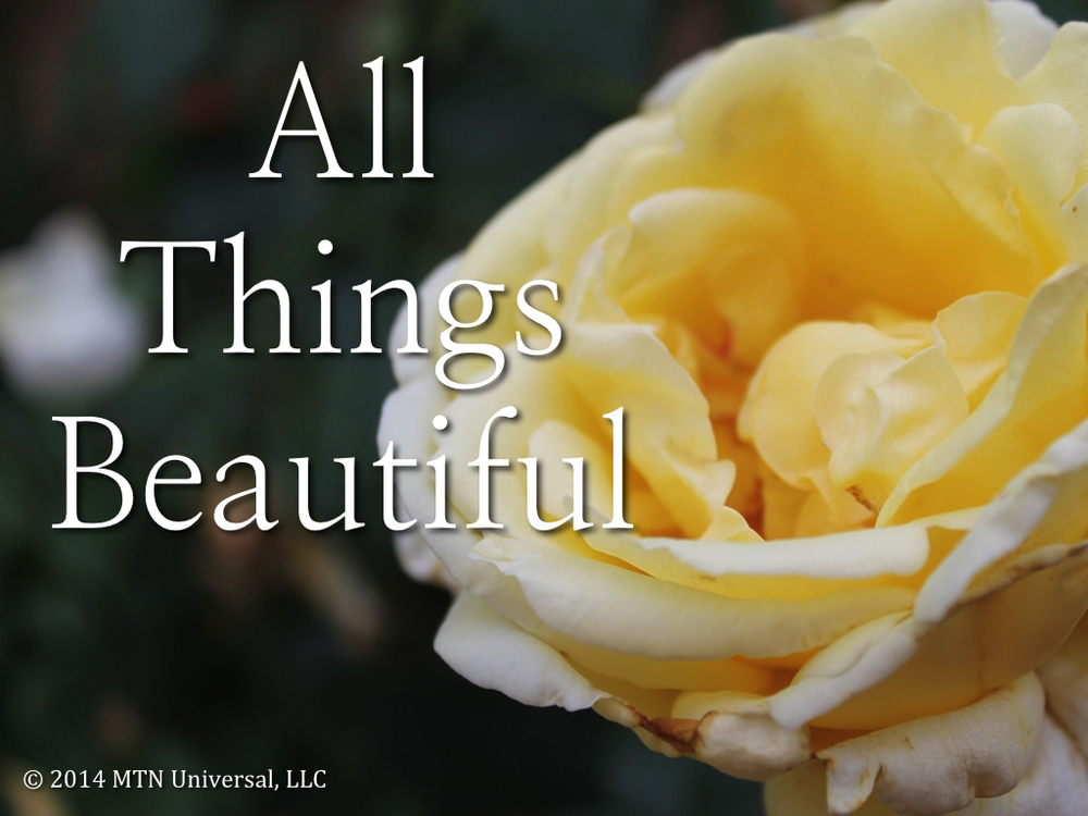 All-Things-Beautiful.001.jpg