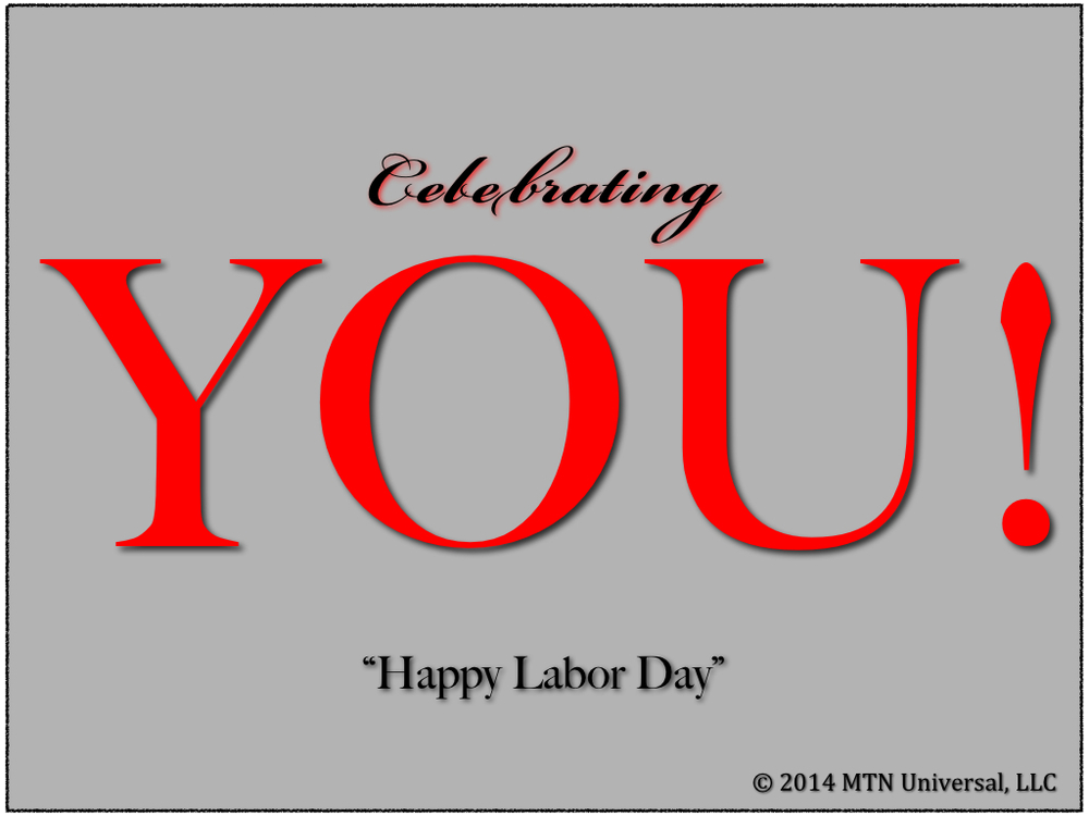 Celebrating-You.001.jpg