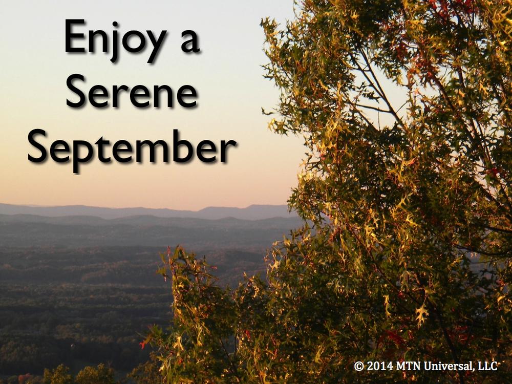 Enjoy-a-Serene-September.0011.jpg