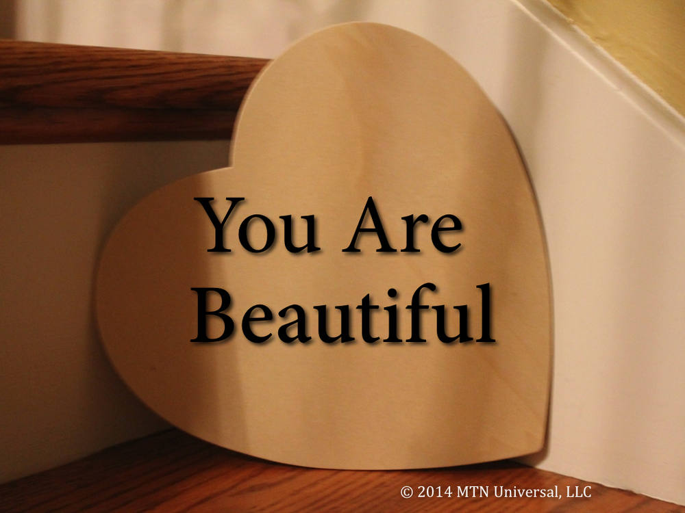 You-Are-Beautiful.001.jpg