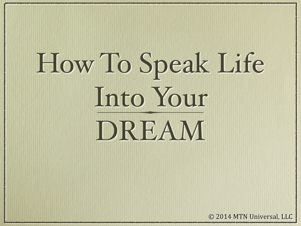 How-to-Speak-Life-Into-Your-Dreams.001.jpg