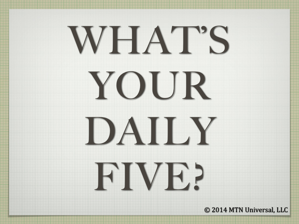 Whats-Your-Daily-Five.001.jpg