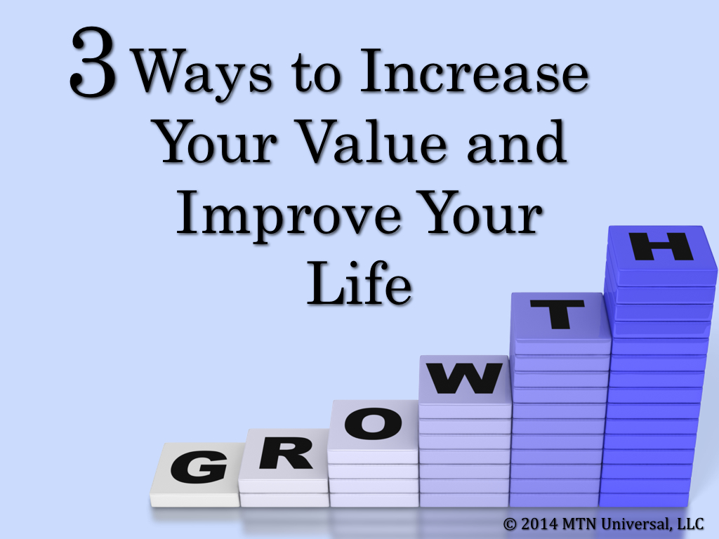 How to improve the value 28 images sitting on a gold for How to increase your home value