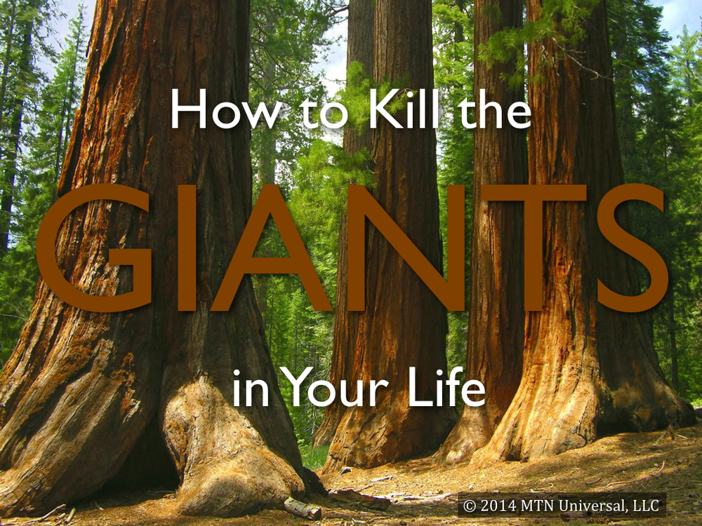 How-to-Kill-the-Giants-in-Your-Life.001.jpg