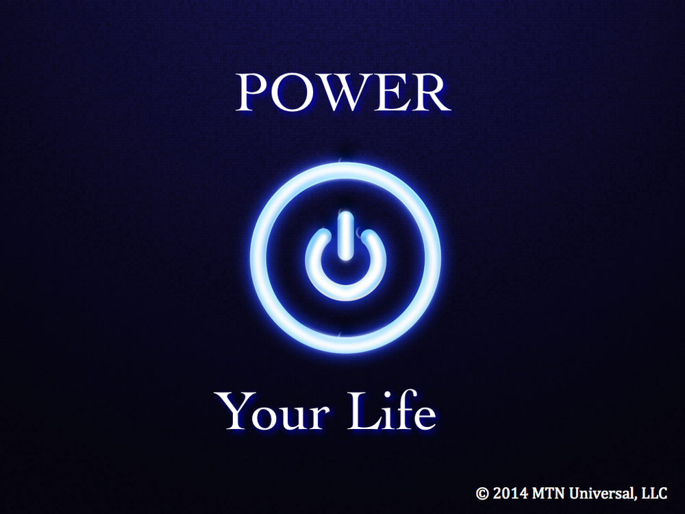 POWER-Your-Life.001.jpg