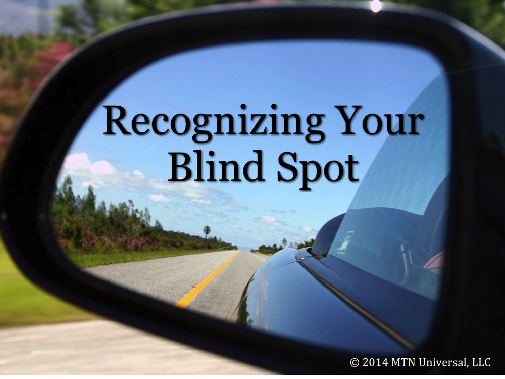 Recognizing-Your-Blind-Spot.001.jpg