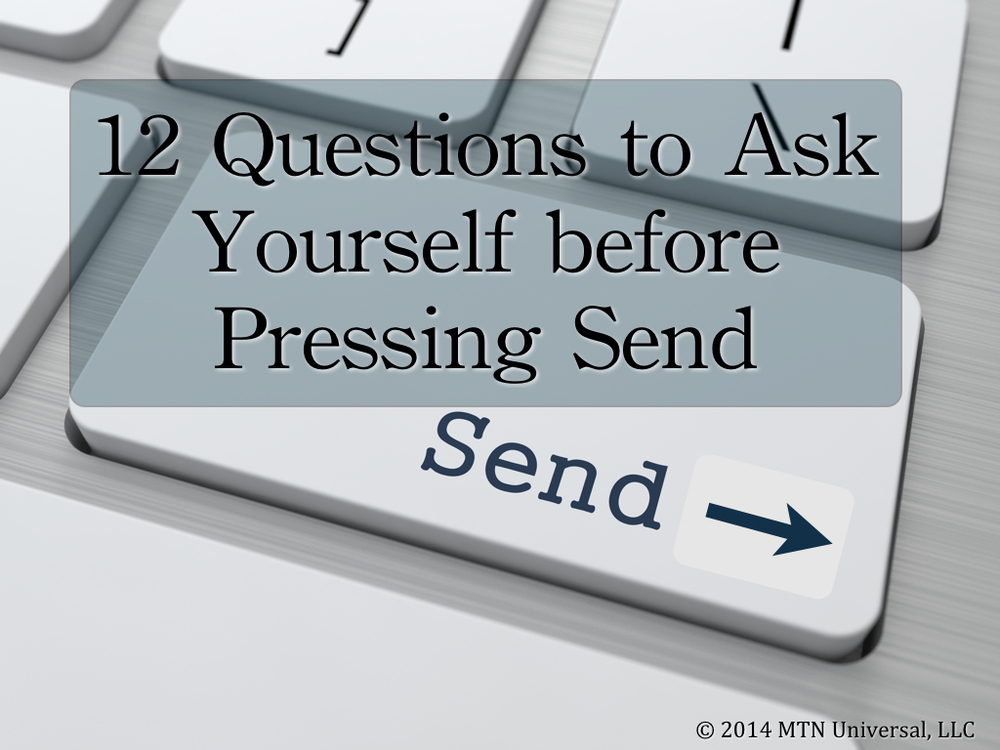 12-Questions-to-Ask-Yourself-before-Pressing-Send.001.jpg