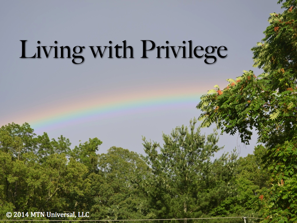 Living-with-Privilege.001.jpg