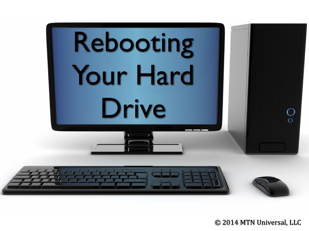 Rebooting-Your-Hard-Drive.001.jpg