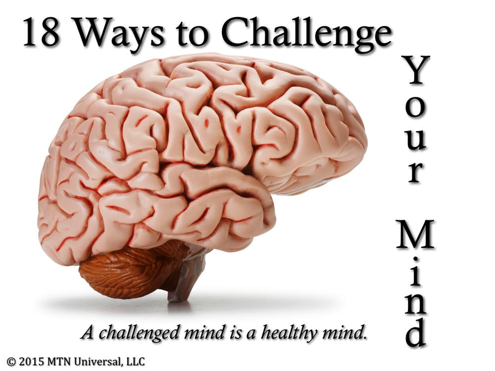 18-Ways-to-Challenge-Your-Mind-.001.001.jpg