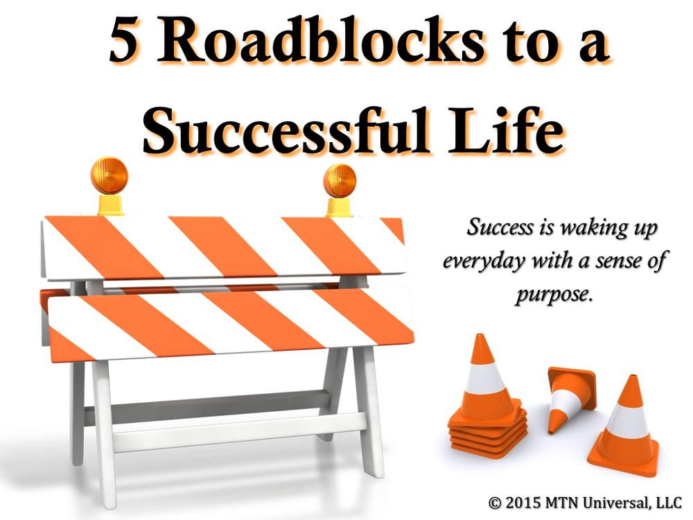 5-Roadblocks-to-a-Successful-Life.001.jpg