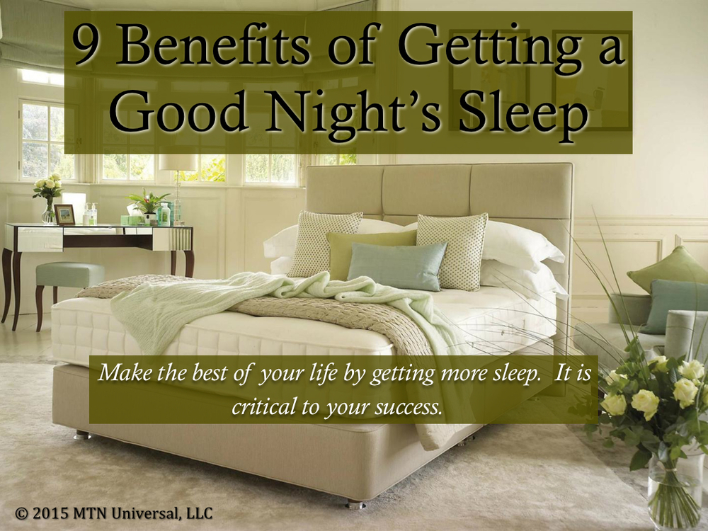 9-Benefits-of-Getting-a-Good-Night's-Sleep.001.jpg