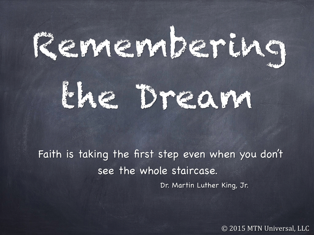Remembering-the-Dream.0011.jpg
