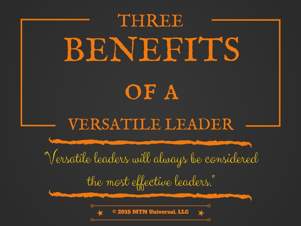 3-Benefits-of-a-Versatile-Leader.jpg