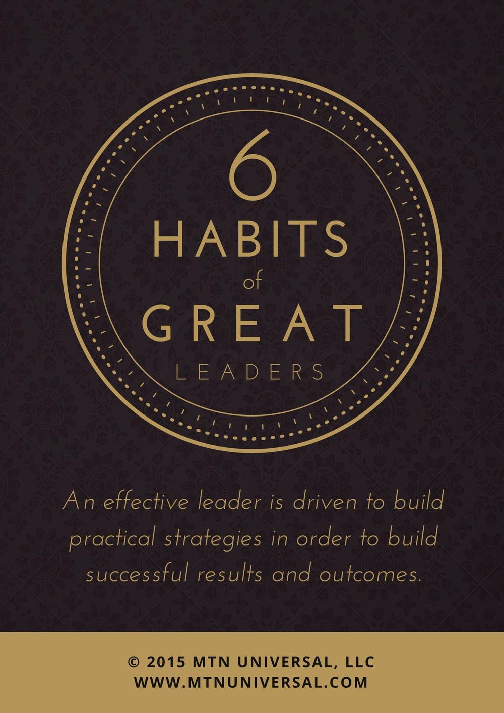 6-Habits-of-Great-Leaders.jpg