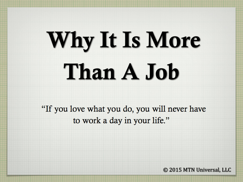 Why-It-Is-More-Than-A-Job.001.jpg