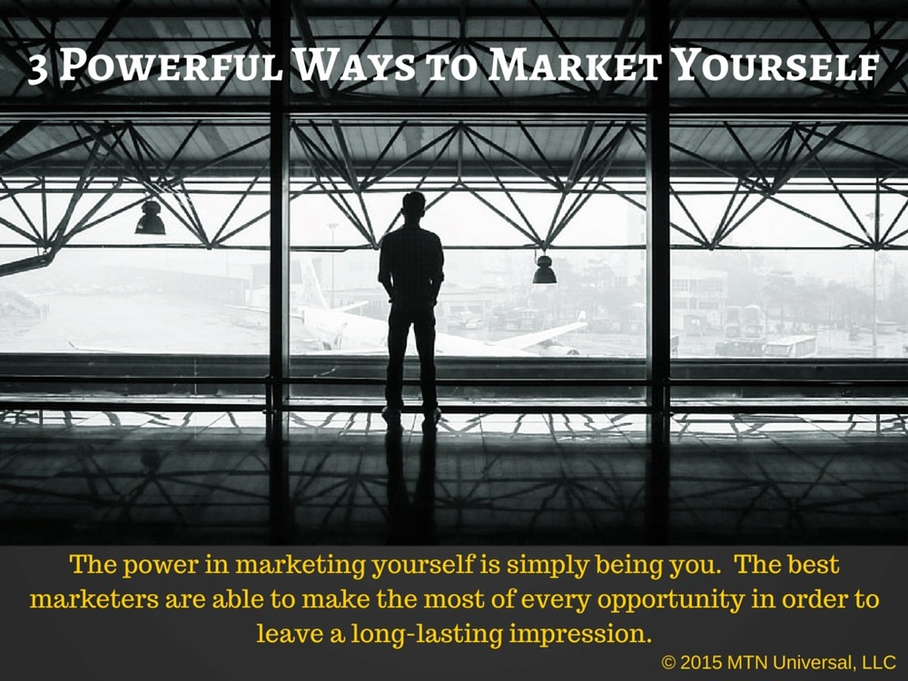3-Powerful-Ways-to-Market-Yourself.jpg