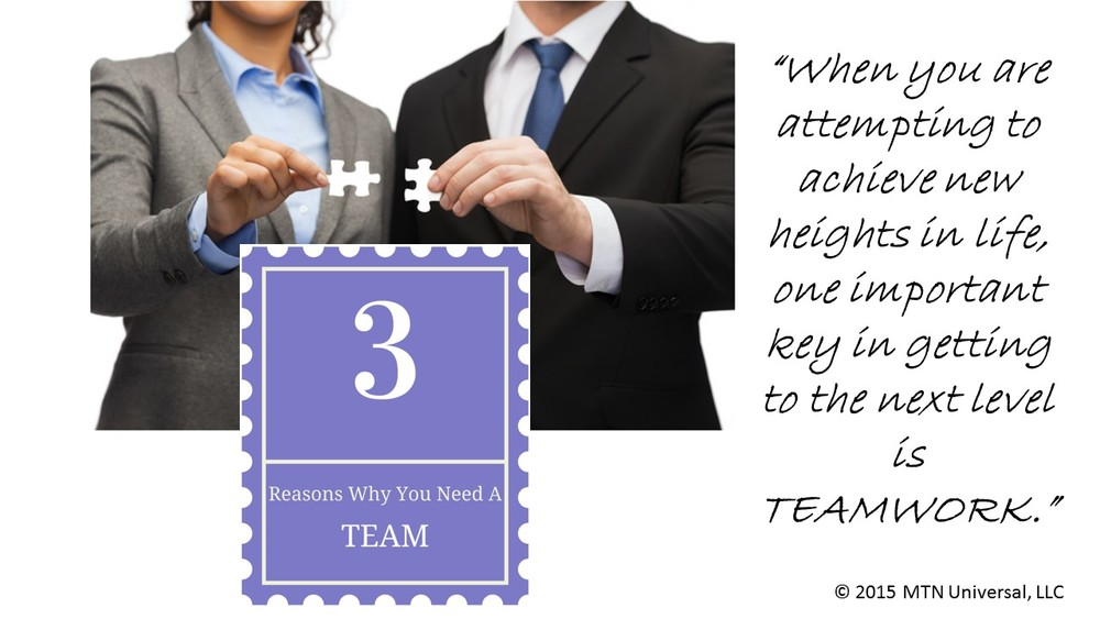 3-Reasons-Why-You-Need-a-Team.jpg