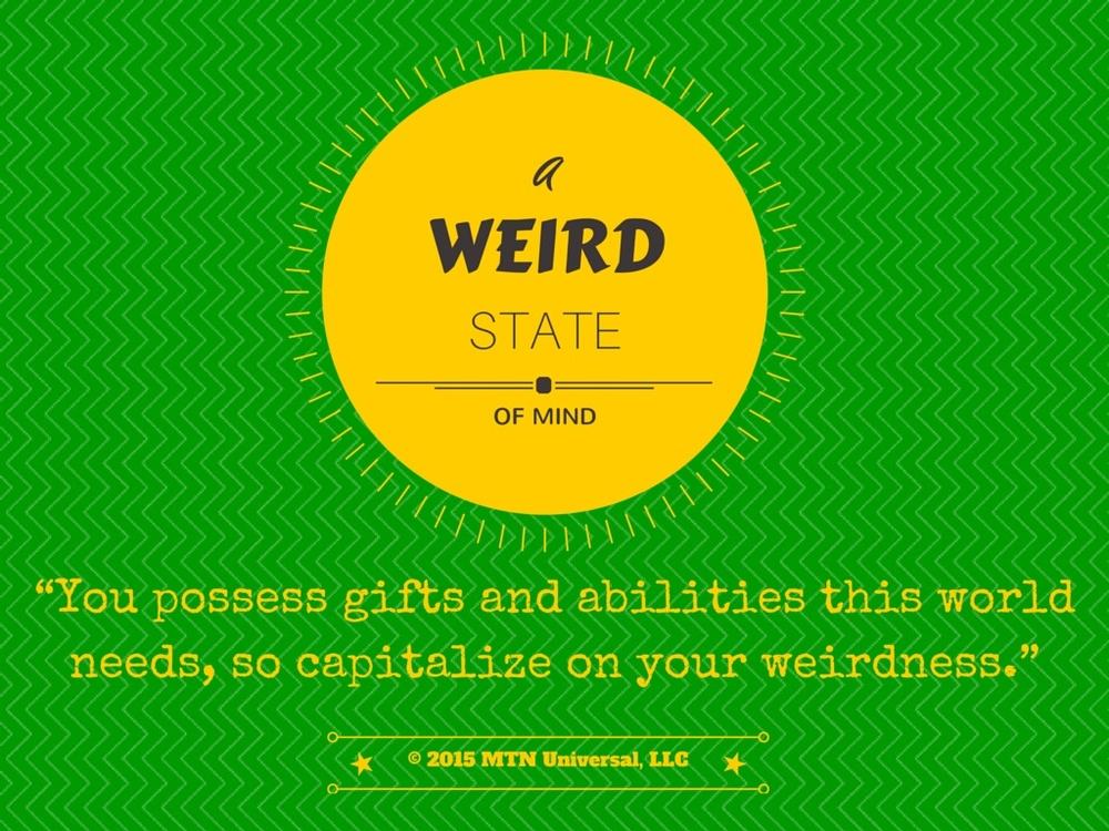 A-Weird-State-Of-Mind.jpg