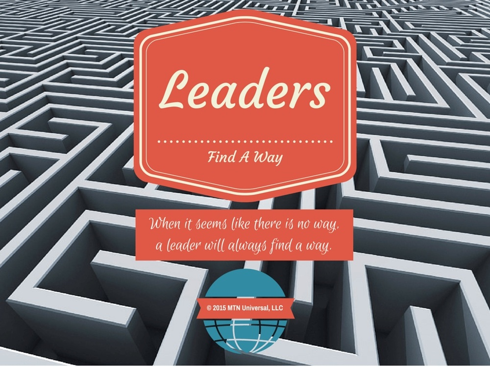 Leaders-Find-A-Way.jpg