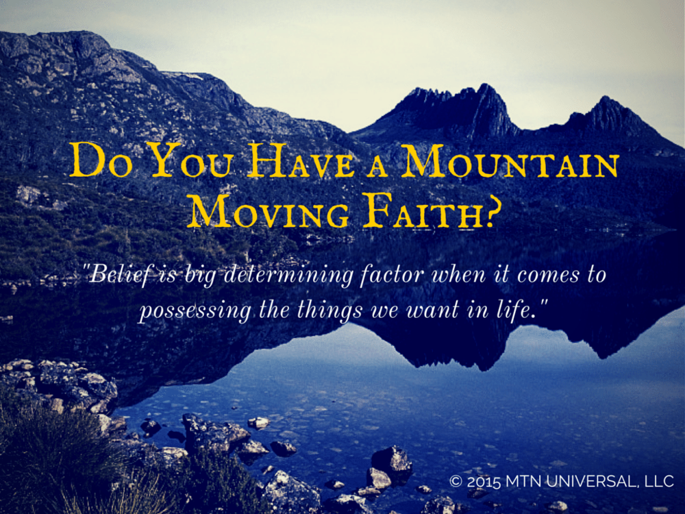 Do-You-Have-Mountain-Moving-Faith.png