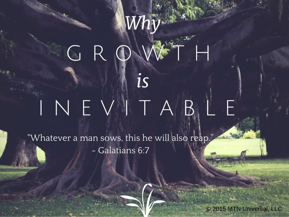 Why-Growth-is-Inevitable.jpg