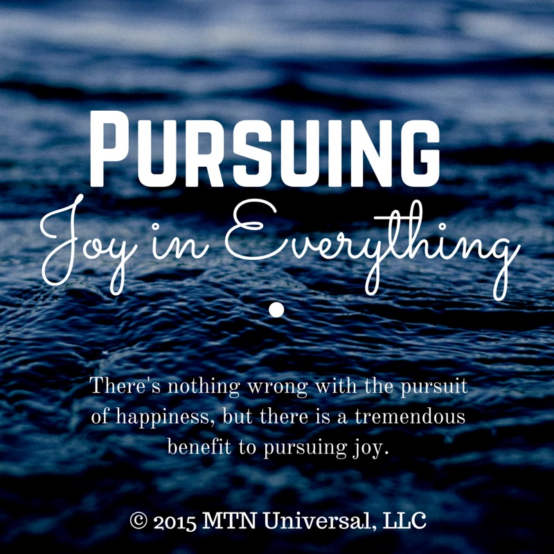 Pursuing-Joy-in-Everything.jpg