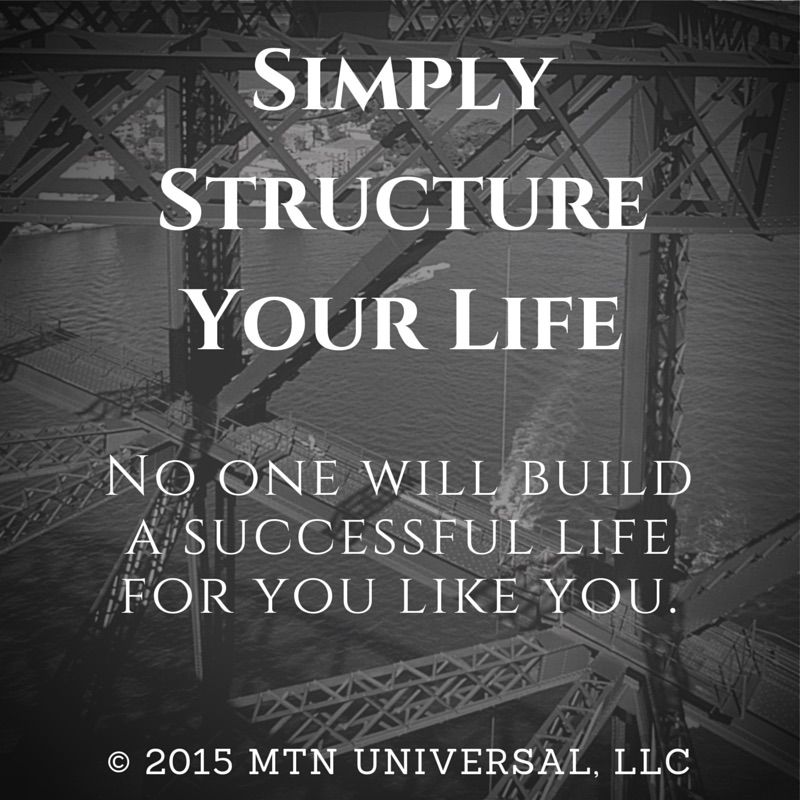 Simply-Structure-Your-Life.jpg