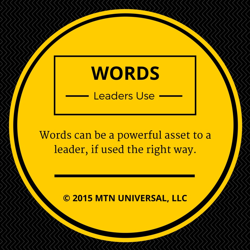 Words-Leaders-Use.jpg