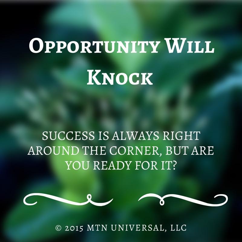 Opportunity-will-Knock.jpg