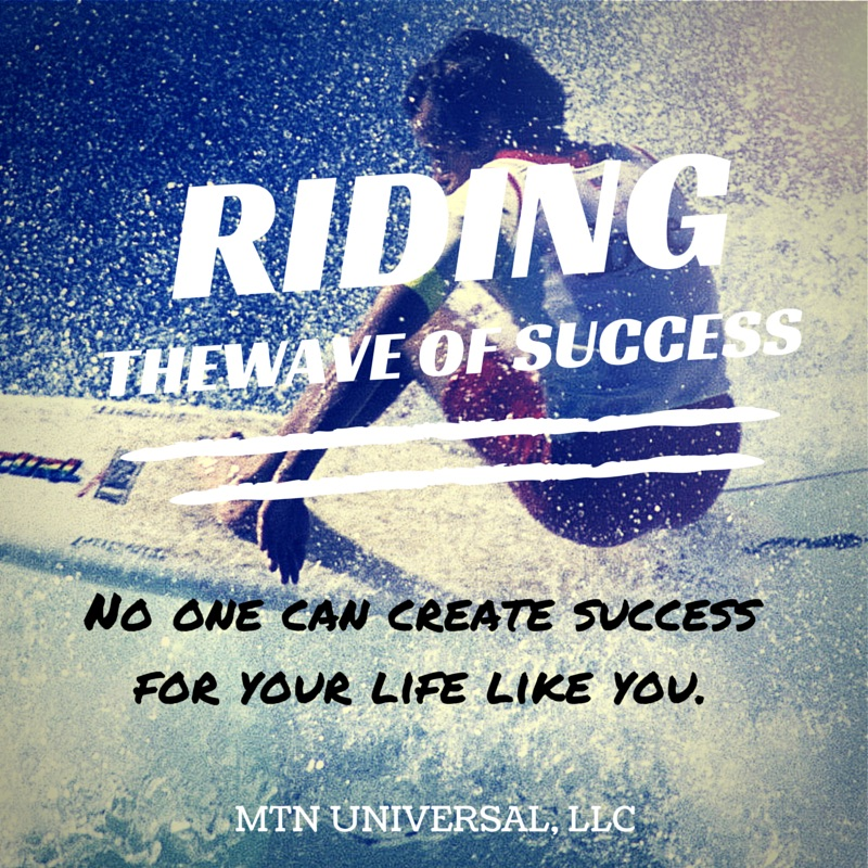 Riding-the-Wave-of-Success.jpg