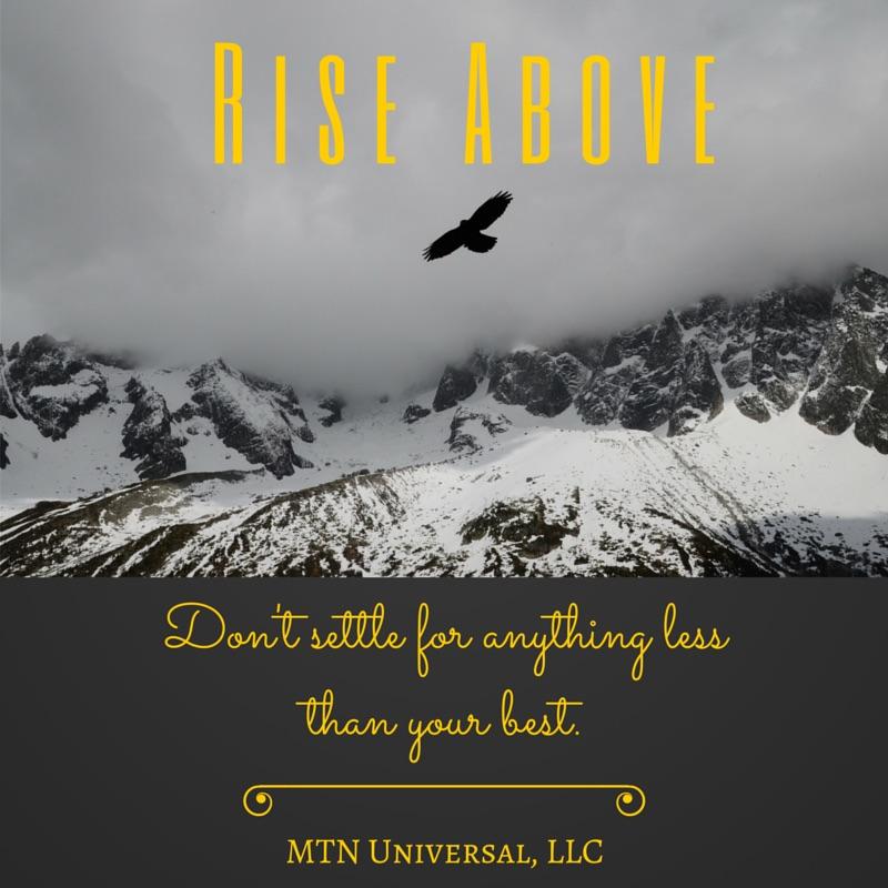 Rise-Above.jpg