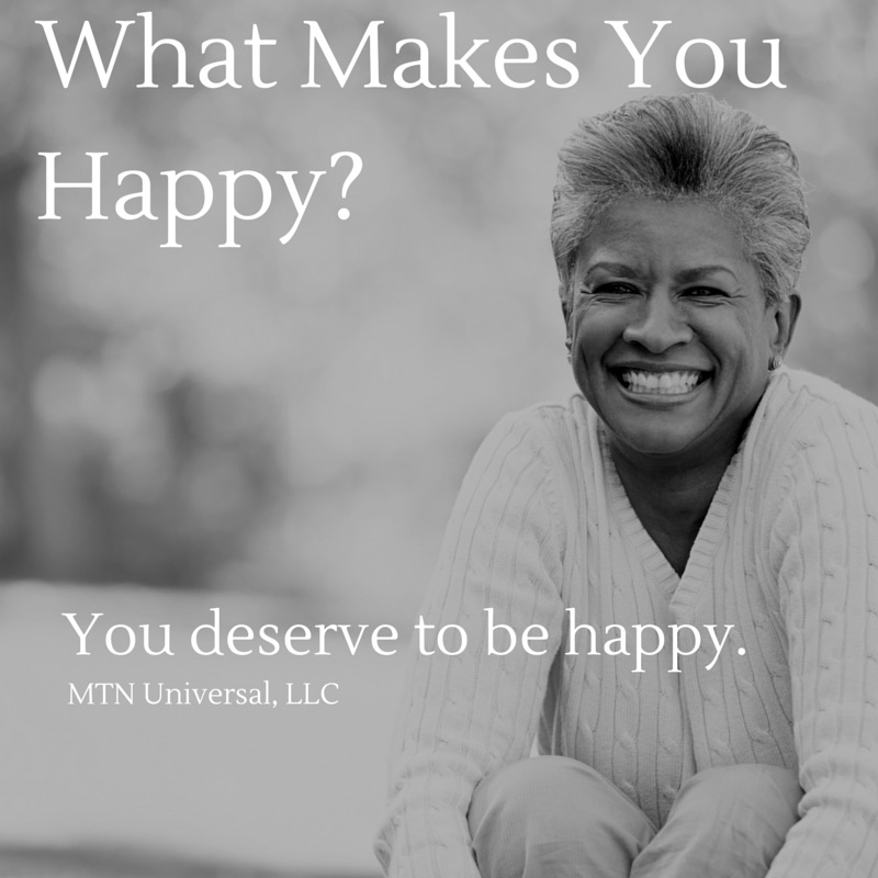 What-Makes-Your-Happy.jpg