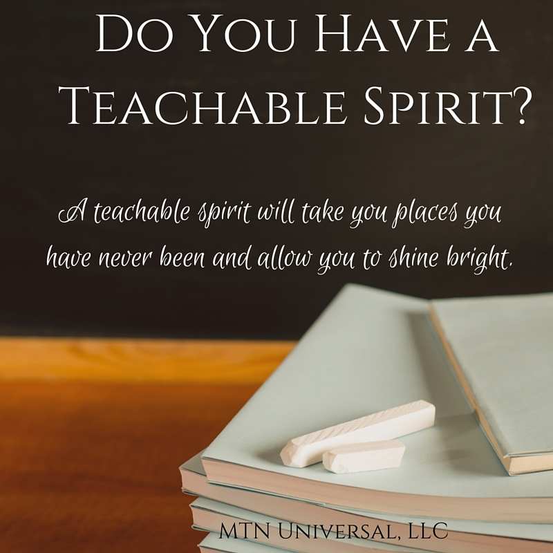 Do-You-Have-a-Teachable-Spirit.jpg