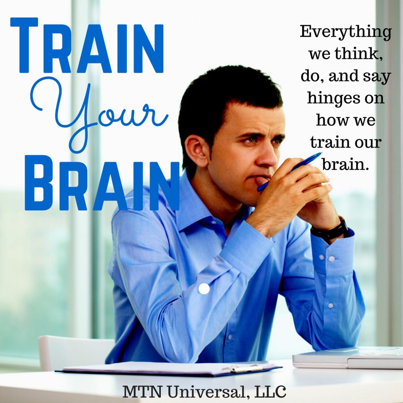Train-Your-Brain-2.jpg