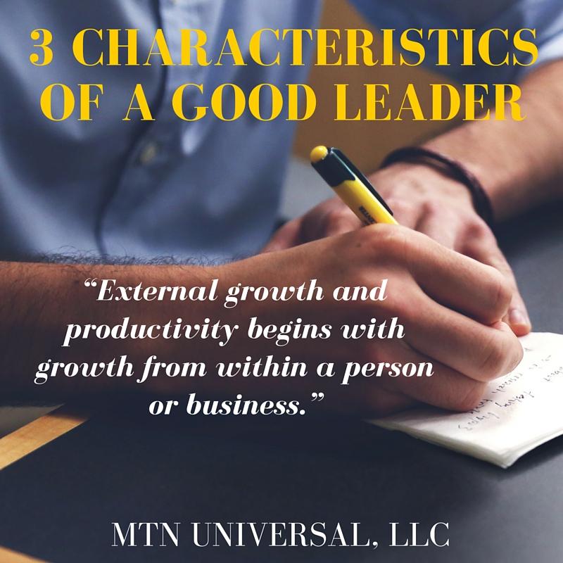 3-CHARACTERISTICS-OF-A-GOOD-LEADER.jpg