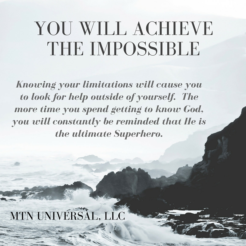 YOU-WILL-ACHIEVE-THE-IMPOSSIBLE.jpg