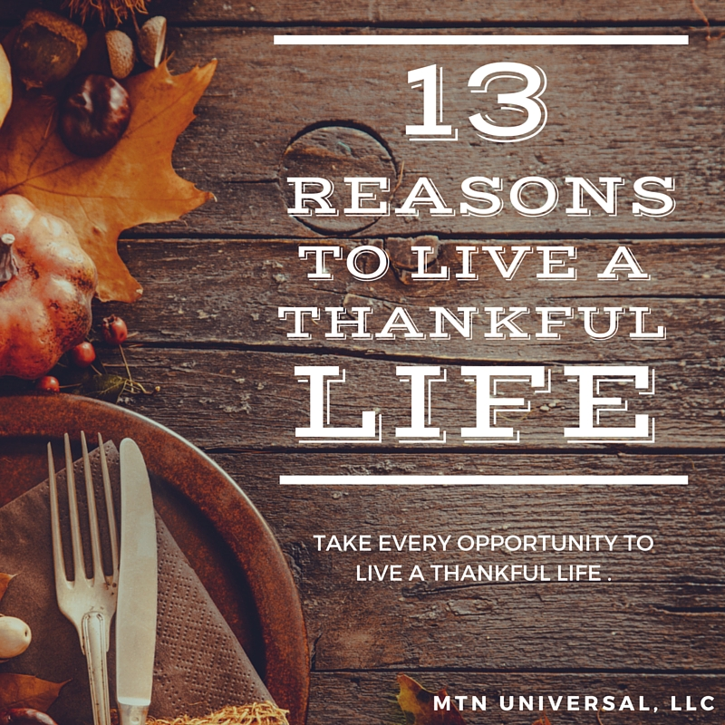 13-REASONS-TO-LIVE-A-THANKFUL-LIFE.jpg