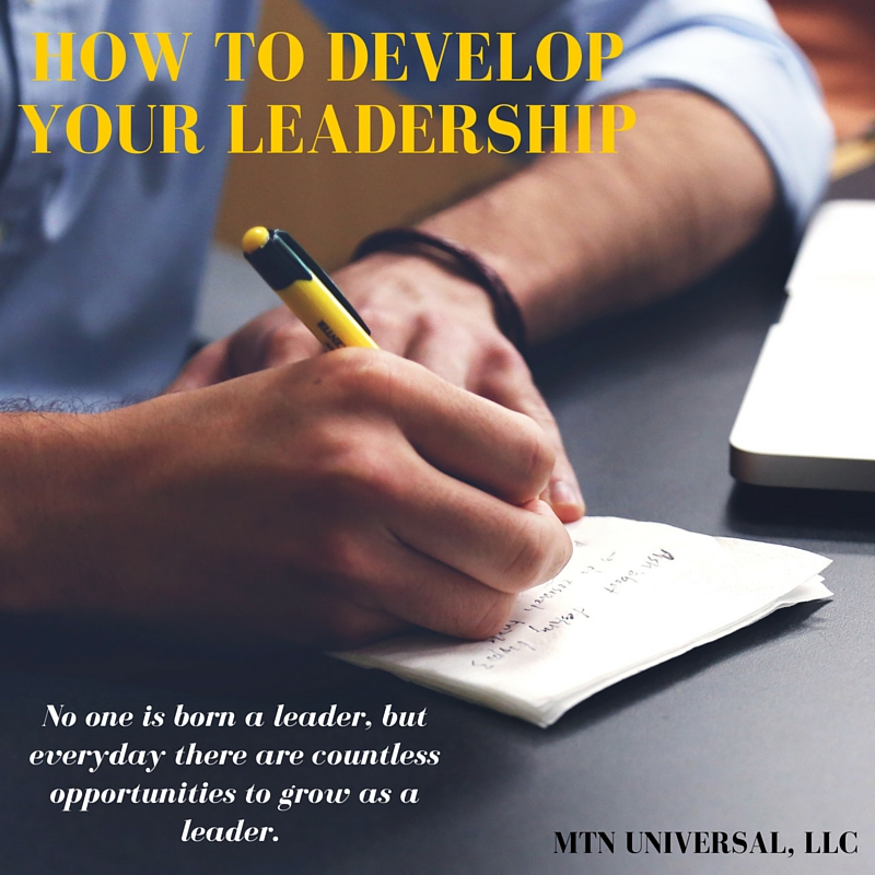 HOW-TO-DEVELOP-YOUR-LEADERSHIP.jpg