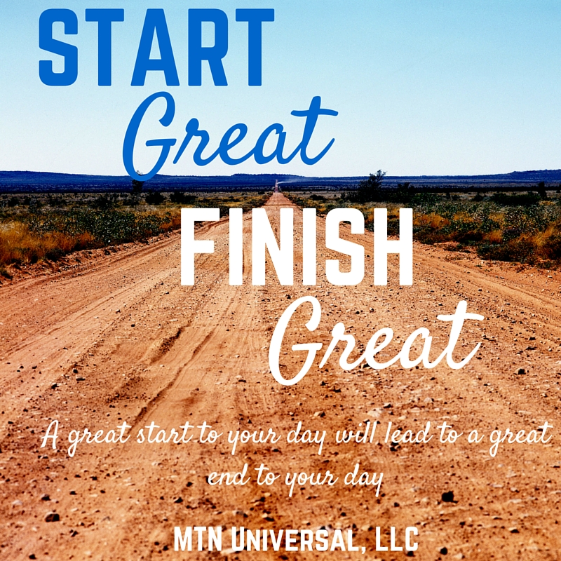 START-GREAT-FINISH-GREAT.jpg