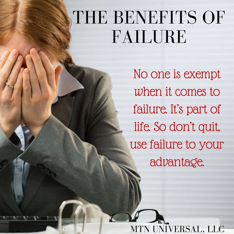 THE-BENEFITS-OF-FAILURE.jpg