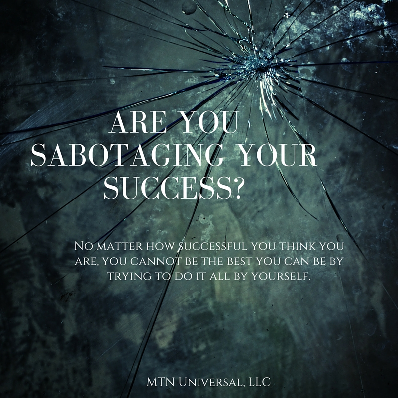 ARE-YOU-SABOTAGING-YOUR-SUCCESS.jpg