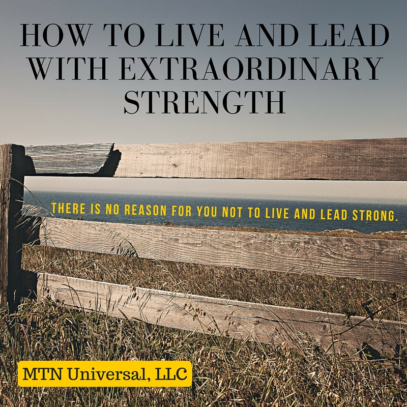 HOW-TO-LEAD-AND-LIVE-WITH-EXTRAORDINARY-STRENGTH.jpg