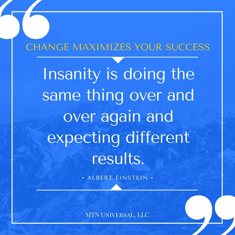CHANGE-MAXIMIZES-YOUR-SUCCESS1.jpg
