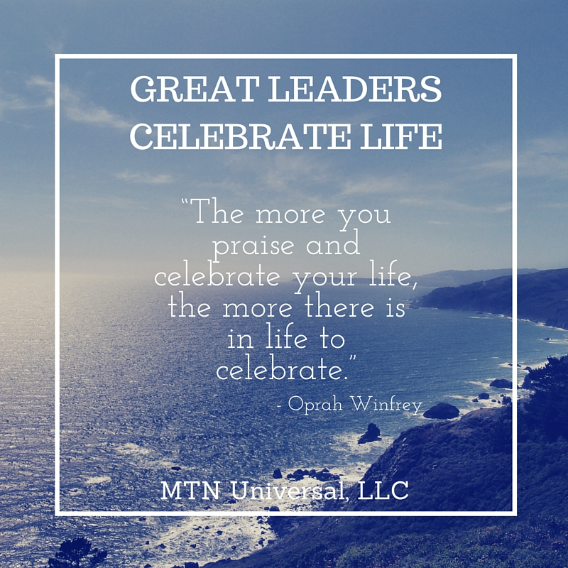 GREAT-LEADERS-CELEBRATE-LIFE.jpg