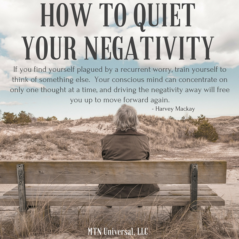 HOW-TO-QUIET-YOUR-NEGATIVITY.jpg
