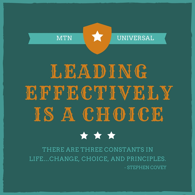 LEADING-EFFECTIVELY-IS-A-CHOICE.jpg