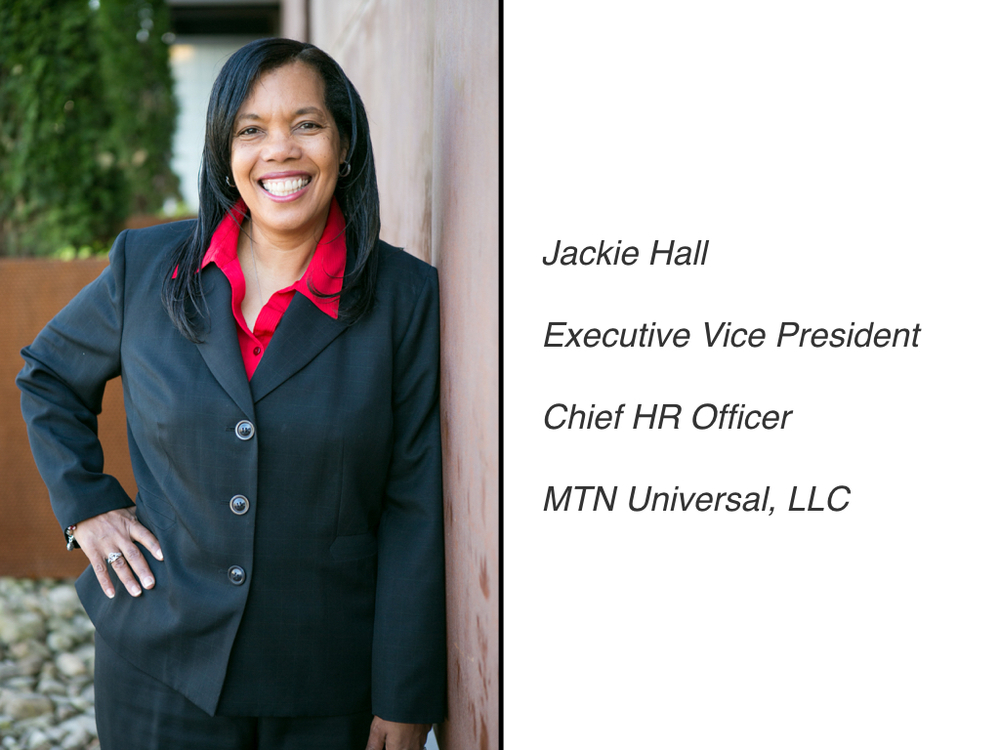 Jackie's Blog Signature.001.jpeg.001.jpeg