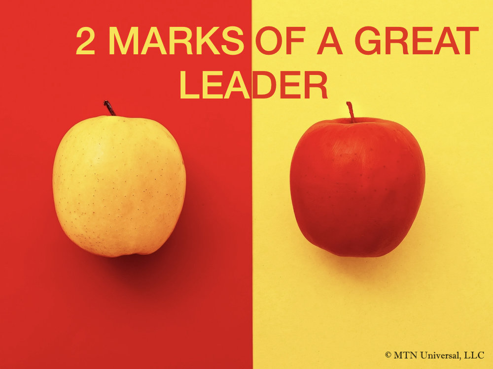 2 MARKS OF A GREAT LEADER.001.jpeg