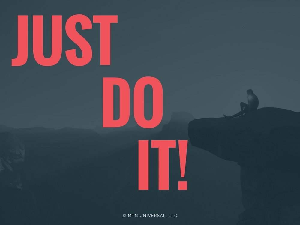 JUST DO IT!.jpg